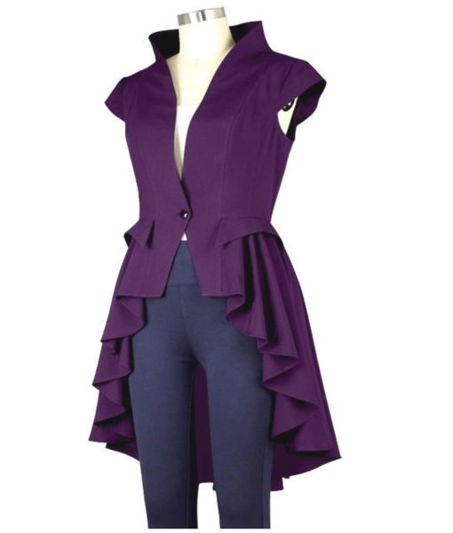 purple-gothic-steampunk-tail-vamp-long-victorian-waterfall-waistcoat-top-jacket-side-510×600