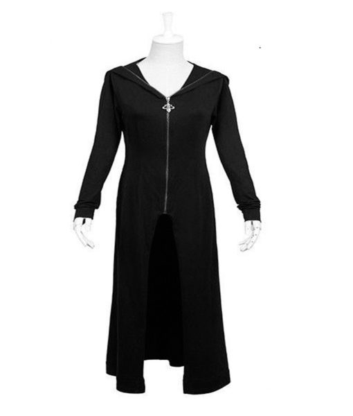 steam-long-cardigan-shirt-jacket-black-witches-gothic-visual-kei-front-510×600