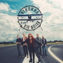 wynonna-and-the-big-noise-400x400