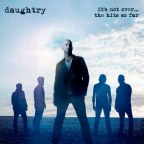 daughtry-its-not-over-the-hits-so-far-1000