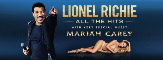 lionel-richie-mariah-carey-2017-tour-dates-tickets-750x278