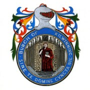 logo coat of arms