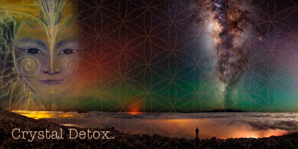 Crystal-Detox-Retreat-Day