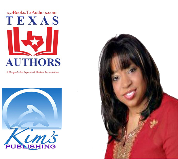 https://i0.wp.com/kim-robinson.com/wp-content/uploads/2018/07/Texas-Author-Kim-Robinson.jpg?w=2000