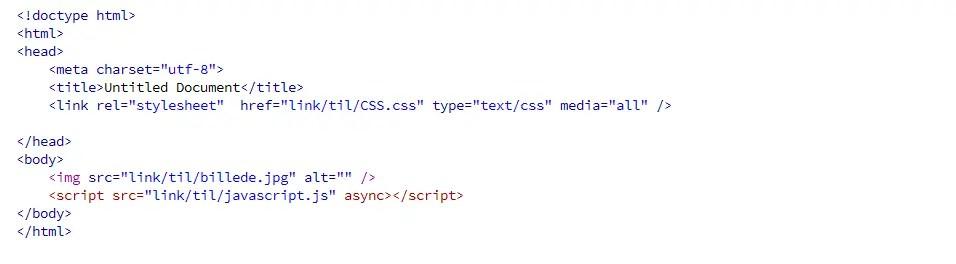 html-async-load