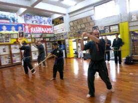 Japan2015Article1Fri1
