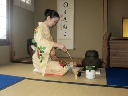 Japan2015Article3-Kyoto- - 1