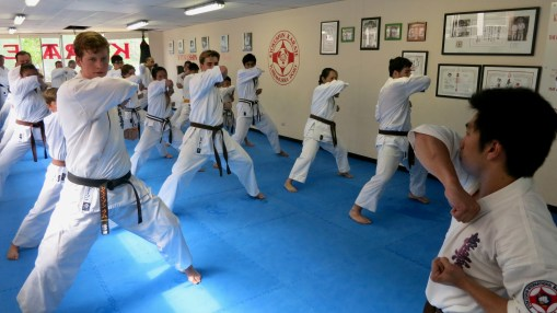 dec2016gradings-30