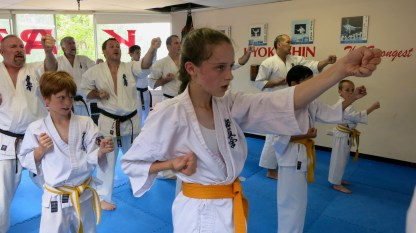dec2016gradings-51