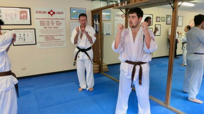 dec2016gradings-55