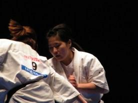 japan2017_tournament-13