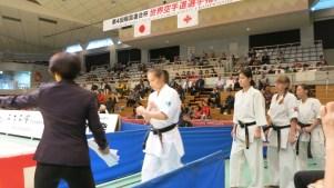 japan2017_tournament-6
