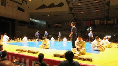 japan2017_tournament-8