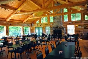 Wheelers Pancake Lodge