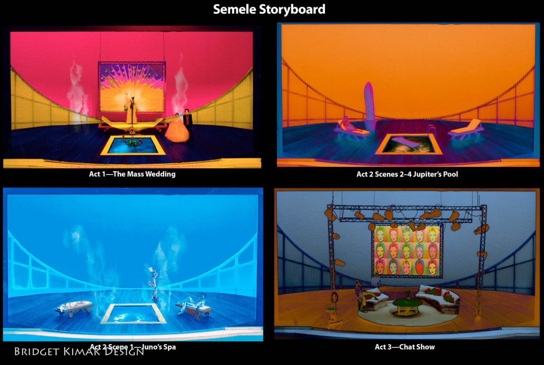 semele-storyboard-layered