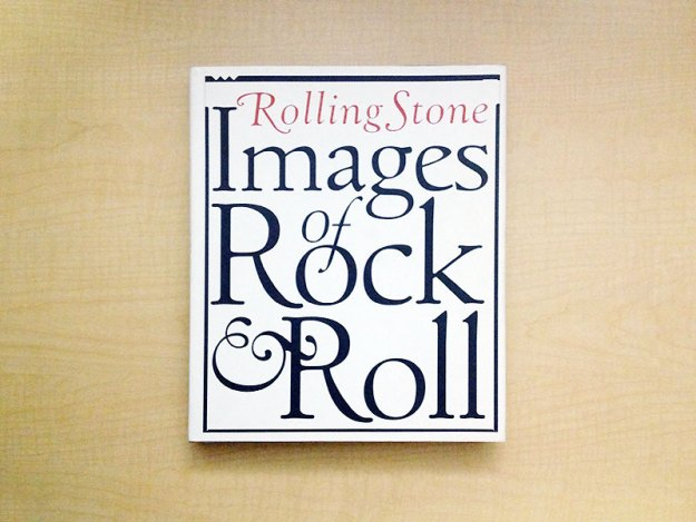 images-of-rock&roll