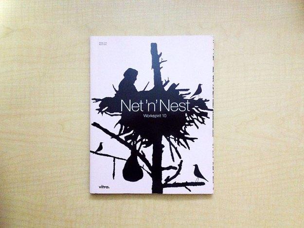 net-n-nest