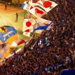 U-20ワールドカップ テレビ放送予定とスケジュール、出場選手