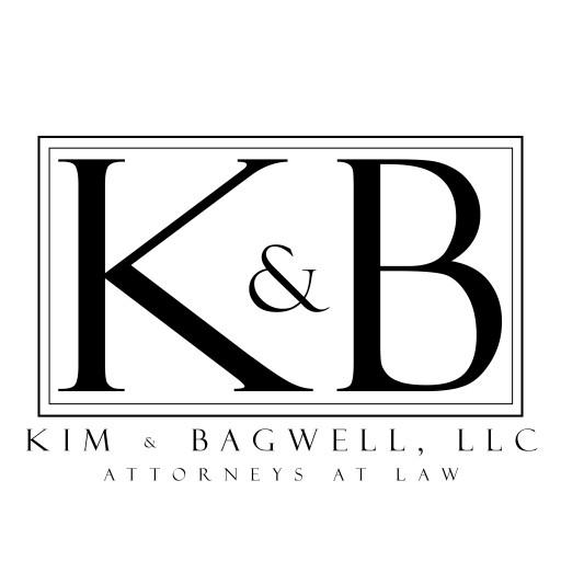 Georgia Evictions | Kim & Bagwell, LLC