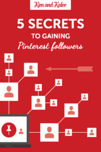Pinterest Tools for Growing Your Business