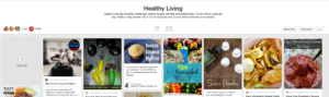 Pinterest Tools to Grow a Huge Following- Collaborative Boards