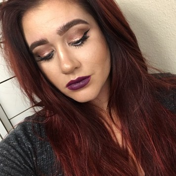 Urban Decay Troublemaker