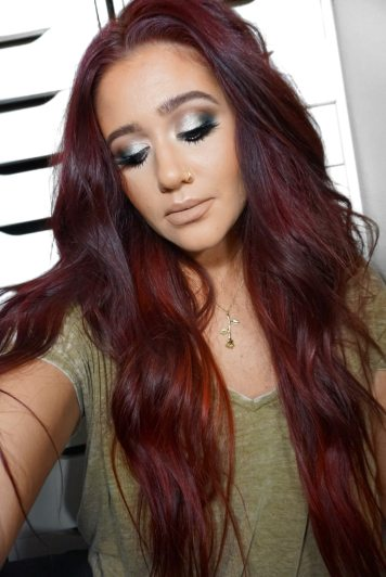 natasha_denona_makeup