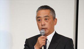 吉本大﨑会長岡本社長|辞任出来ない理由は?松本/加藤は動くのになぜ?