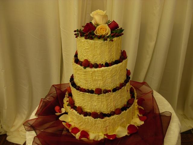 Cakes | Charades