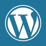 WordPress, free, open and awesome