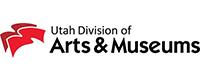 utah-arts-museum_sponsor