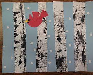 birds-and-aspen-trees-2