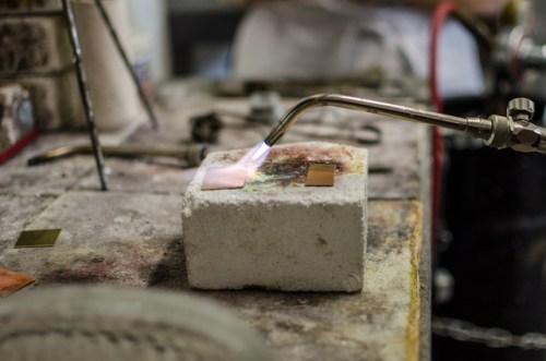 Metalsmithing_2 (1)