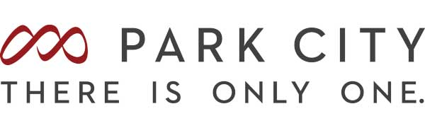 parkcity_primarylogo_onlyone-grey