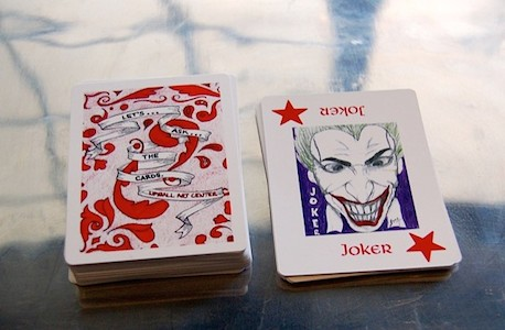 yaa_cards3 (1)
