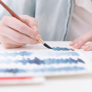 watercolor-painting-2