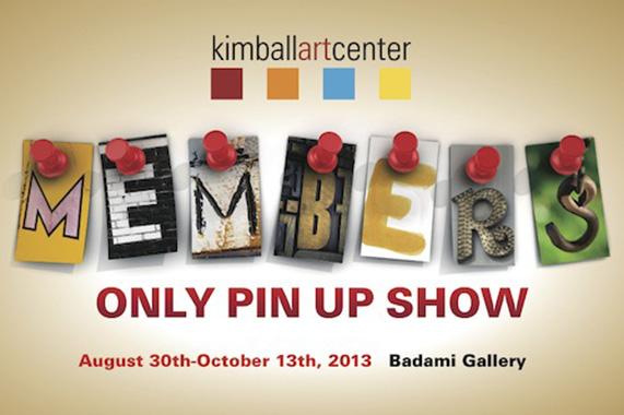 members-pin-up-showcard-500w