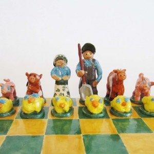 clay-game-sets