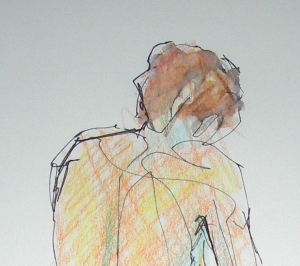 color-and-the-figure_drawing-workshop