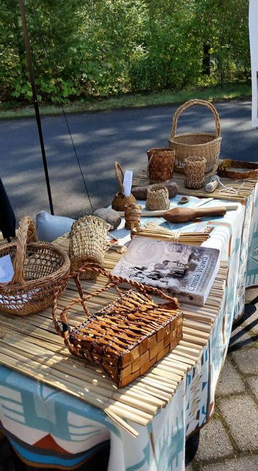 kalapuya-cedar-weaving-kids-3_stephanie-wood