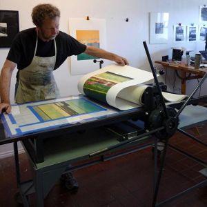 painterly-printmaking_intro-to-monotype