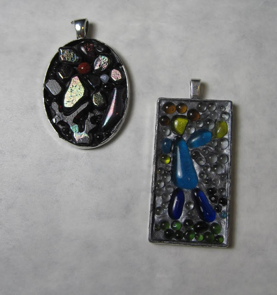recycled-glsas-micro-mosaic-jewelry