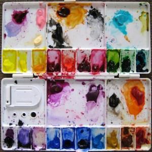 watercolor-play