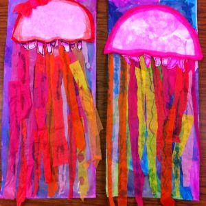 Art Splash Kids