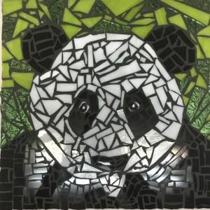 Mosaics Kids_Katherine England 1