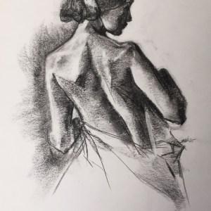Wake & Draw 1