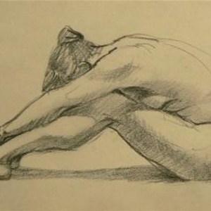 Wake & Draw 4