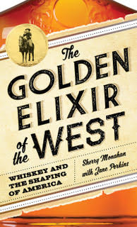 The Art of American Whiskey & its Role in Shaping the Western Frontier