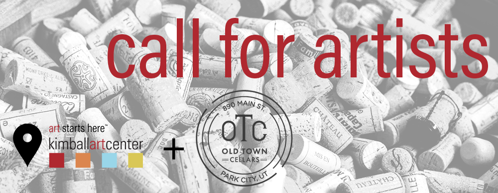 Call for Art: Old Town Cellars Wine Bottle