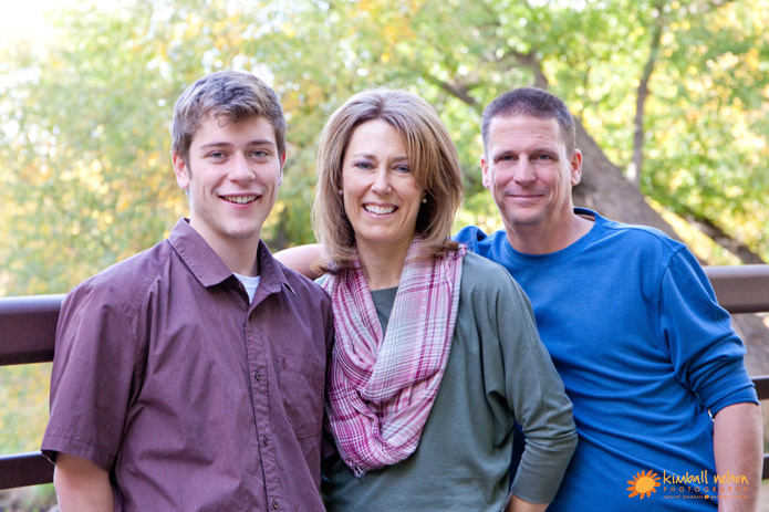 Fort_Collins_Family_Photography_Reed-Color